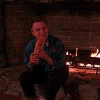 سریال تلویزیونی توئین پیکس با حضور David Patrick Kelly