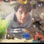 فیلم سینمایی ماهی به نام وندا با حضور Michael Palin