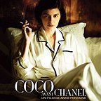 فیلم سینمایی Coco Before Chanel به کارگردانی Anne Fontaine