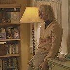 فیلم سینمایی Dumb and Dumberer: When Harry Met Lloyd با حضور Derek Richardson