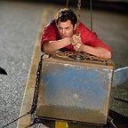 فیلم سینمایی دوک های هازارد با حضور Johnny Knoxville