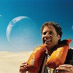 فیلم سینمایی سرزمین گمشده با حضور ویل فرل