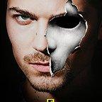 سریال تلویزیونی جیغ با حضور Amadeus Serafini