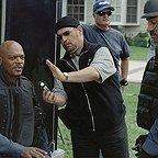 فیلم سینمایی سوات با حضور LL Cool J و ساموئل ال. جکسون