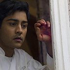 فیلم سینمایی سفر صد پایی با حضور Manish Dayal