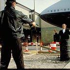 فیلم سینمایی ماهی به نام وندا با حضور جان کلیز