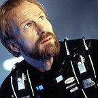 فیلم سینمایی گمشده در فضا با حضور William Hurt