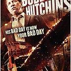 فیلم سینمایی Buddy Hutchins به کارگردانی Jared Cohn