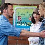 فیلم سینمایی The Perfect Daughter با حضور Brady Smith، Sadie Calvano و Blaine Saunders