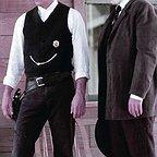 فیلم سینمایی Wyatt Earp با حضور کوین کاستنر
