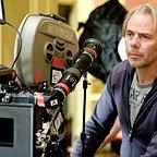 فیلم سینمایی The Pink Panther 2 با حضور Harald Zwart