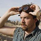 فیلم سینمایی سرزمین گمشده با حضور دنی مک براید