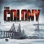 فیلم سینمایی The Colony به کارگردانی Jeff Renfroe