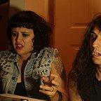 سریال تلویزیونی Bath Salt Zombies با حضور Jackie McKown