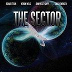 فیلم سینمایی The Sector به کارگردانی