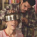 فیلم سینمایی Dumb and Dumberer: When Harry Met Lloyd با حضور لوئیس گازمن و Eric Christian Olsen