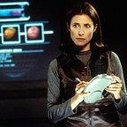 فیلم سینمایی گمشده در فضا با حضور Mimi Rogers