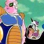 سریال تلویزیونی Dragon ball Kai: Doragon bôru Kai با حضور John Swasey و Ryûsei Nakao