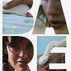 فیلم سینمایی Bare با حضور Paz de la Huerta و Dianna Agron