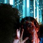 فیلم سینمایی Jack the Reaper با حضور Douglas Tait