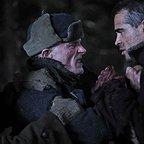 فیلم سینمایی راه بازگشت با حضور اد هریس و کالین فارل