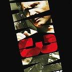 فیلم سینمایی ربوده شده ۳ به کارگردانی Olivier Megaton
