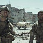 فیلم سینمایی تک تیرانداز آمریکایی با حضور بردلی کوپر و Jake McDorman