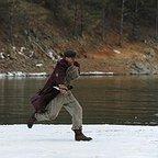 فیلم سینمایی راه بازگشت با حضور جیم استارگس
