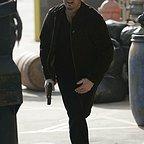 سریال تلویزیونی 24 با حضور Carlos Bernard