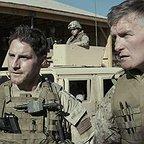فیلم سینمایی تک تیرانداز آمریکایی با حضور Chance Kelly و Sam Jaeger
