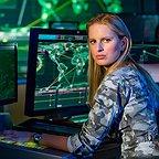 فیلم سینمایی جی.آی.جو: ظهور کبرا با حضور Karolina Kurkova