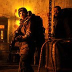 فیلم سینمایی The Colony با حضور Kevin Zegers و لارنس فیشبرن