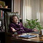 فیلم سینمایی فساد ذاتی با حضور مارتین شورت