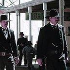 فیلم سینمایی Wyatt Earp با حضور کوین کاستنر و دیوید اندروز