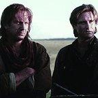 فیلم سینمایی Wyatt Earp با حضور بیل پولمن و کوین کاستنر