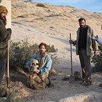 فیلم سینمایی Don Verdean با حضور امی رایان، ویل فورت و Sam Rockwell