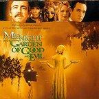 فیلم سینمایی Midnight in the Garden of Good and Evil به کارگردانی کلینت ایستوود