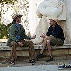 فیلم سینمایی فساد ذاتی با حضور خوآکین فونیکس و Paul Thomas Anderson
