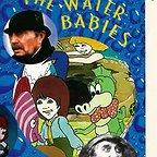 فیلم سینمایی The Water Babies به کارگردانی Lionel Jeffries