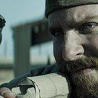 فیلم سینمایی تک تیرانداز آمریکایی با حضور بردلی کوپر