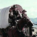 فیلم سینمایی Wyatt Earp با حضور جین هکمن