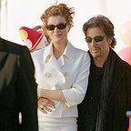 فیلم سینمایی دو نفر برای پول با حضور آل پاچینو و Rene Russo
