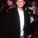 فیلم سینمایی گردباد با حضور Christian Slater