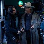 فیلم سینمایی آر.آی.پی.دی با حضور روبرت شونتکه و جف بریجز