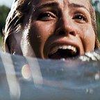 فیلم سینمایی جمعه ۱۳ام با حضور Willa Ford