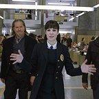 فیلم سینمایی آر.آی.پی.دی با حضور رایان رینولد، جف بریجز و مری-لوئیز پارکر