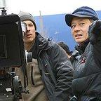 فیلم سینمایی Lust, Caution با حضور Ang Lee