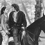 فیلم سینمایی اولین شوالیه با حضور ریچارد گی یر و جولیا اورموند
