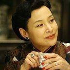 فیلم سینمایی Lust, Caution با حضور جوآن چن