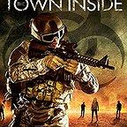 فیلم سینمایی The Town Inside به کارگردانی